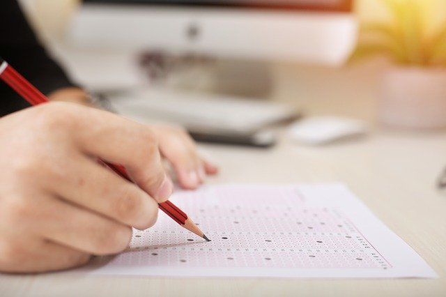 Selective School Tests: It's More Than What You Know